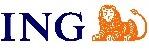 ING_FC_A1